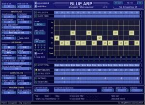 bluearp_main
